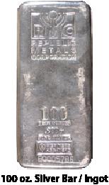 100-oz-silver-bar