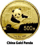 2014-gold-panda