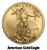 2015-gold-eagle