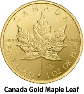 2015-gold-maple-leaf