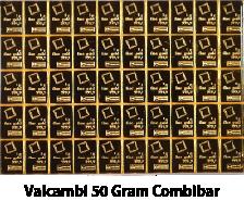 50-gram-gold-valcambi-combibar