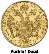 austria-1-ducat-gold
