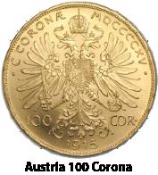 austria-100-corona