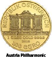 austria-philharmonic-gold