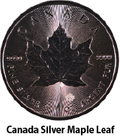 canada-silver-maple-leaf