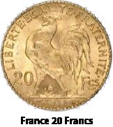 France-gold-20-francs