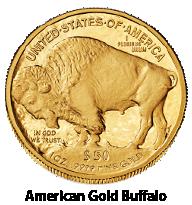 gold-buffalo-reverse