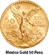 mexico-gold-50-peso