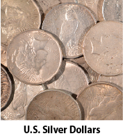 peace-silver-dollars