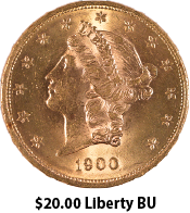 us-gold-double-eagle-liberty