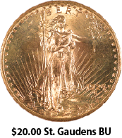us-gold-double-eagle-saint-gaudens