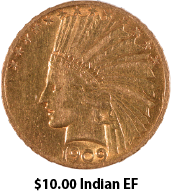 us-gold-full-eagle-indian