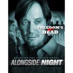 alongside-night-movie-poster
