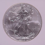 close-up-2008-silver-eagle-dollar-ms69-ngc-for-sale-3134617-106-obverse