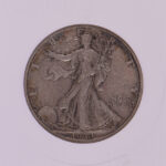 close-up-1933-s-walking-liberty-half-dollar-ef45-anacs-for-sale-1440264-obverse