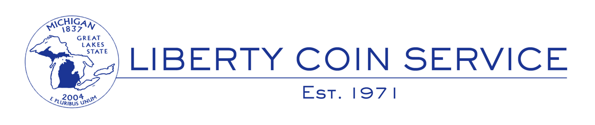 Image result for liberty coin lansing