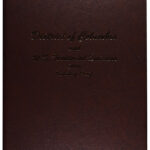 2009 District of Columbia and U.S. Territorial Quarter Set Complete Uncirculated and Proof-closed
