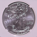 close-up-2012-silver-eagle-dollar-ms69-ngc-for-sale-3681098-022-obverse
