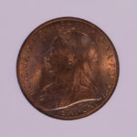 close-up-great-britain-1900-penny-ms63rb-ngc-for-sale-1527701-025-obverse